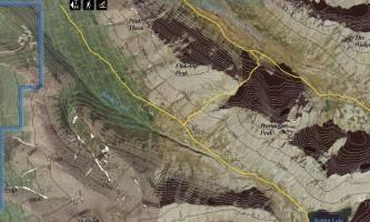 Rabbit-Lake-Trail-2-nhvs5w