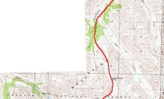 Resurrection-Pass-Trail-2-nhvsrw