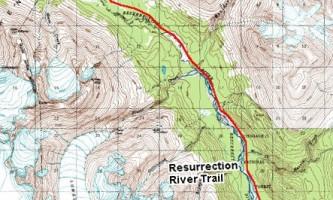 Resurrection-River-Trail-Resurrection_River_Trail2-pdtwqo