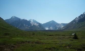 South-fork-symphony-trails-100_2275-peynrn