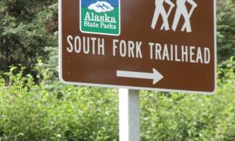 South-fork-symphony-trails-DSC00036-peynrx