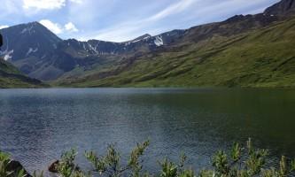South-fork-symphony-trails-IMG_1236-peyoat