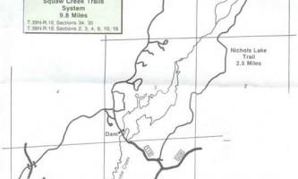 Squaw-Creek-Access-Trail-2-nhvwc9