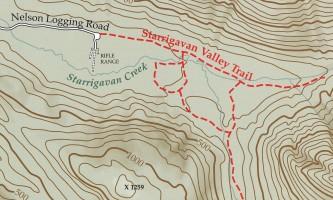 Starrigavan-Valley-Trail-2-nhvwcs