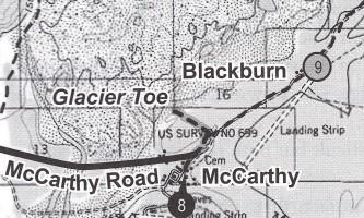 Kennicott-Glacier-Toe-Trail-02-mvi5gs