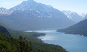 Twin-Peaks-Trail DSC02753-ov8xd1