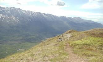 Twin-Peaks-Trail DSC00798-ov8xcr