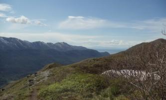 Twin-Peaks-Trail DSC00803-ov8xcu