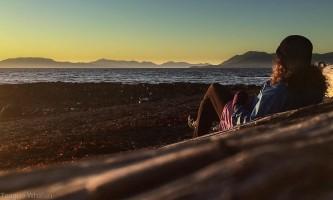 Mindfulness_Rainforest_Treks-Teague_s_MRT_Tour_Beach_Sunset-owuh47