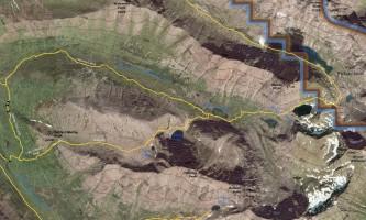 Williwaw-Lakes-Trail-02-mvi4ug