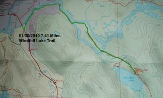 Windfall_Lake_Trail-nhvyv4
