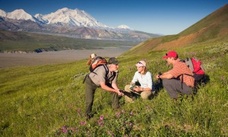 Eielson_Visitor_Center-2100694High Res-o2m65b