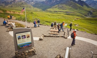 Eielson_Visitor_Center-2101512High Res-o2m65m