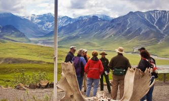 Eielson_Visitor_Center-2101515High Res-o2m65p