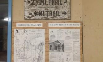 UAF-Trail-System-03-mnxvof