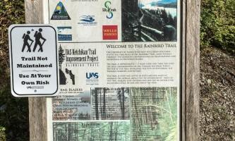 Rainbird-trail-Rainbird_Trail_Head_Sign-p5uzex