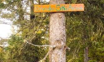 Mile-12-Divide-Ski-Area-04-n8vpfs