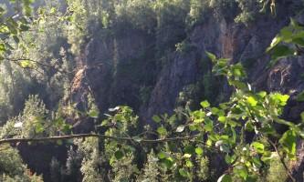 Campbell_Creek_Gorge-04-mxm33a