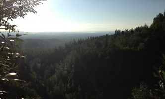 Campbell_Creek_Gorge-12-mxm351