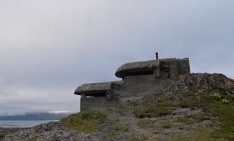 Bunker_Hill2013-nyaiqm