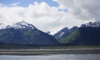Chilkat_Bald_Eagle_Preserve-Chilkat_River-o4z8xb