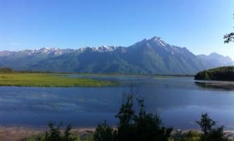 Maud-road-lakes-trail942914_10100797487655142_179841488_n-ov1nyr