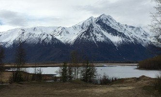 Maud-road-lakes-trail IMG_8335-ov1nte