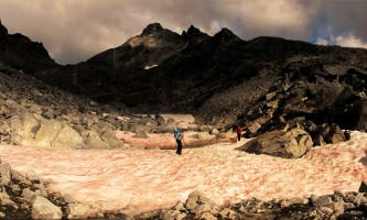 Snowbird_Glacier-35_3a-pc4ewb