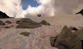 Snowbird_Glacier-35a_On_Glacier_Pass-pc4ewd