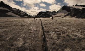 Snowbird_Glacier-IMG_1094z-pc4ewq
