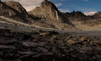 Snowbird_Glacier-35_Nunatak_on_Snowbird_Glacier-pc4ewu