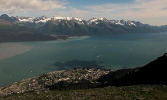 Mount_Marathon_Hiking_Route-IMG_7529-pbmd00