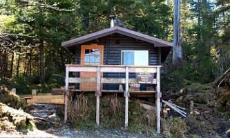 Alava bay cabin 01 muivrh