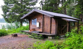 Appelton cove cabin 02 muiwhg