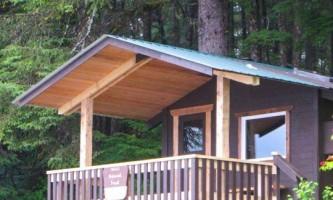 Beecher pass cabin 04 muiwoi