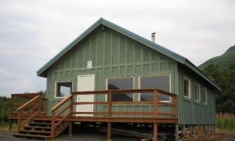 Deadman bay cabin 01 muiwrg