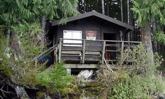 Helm creek cabin 01 muiwvr