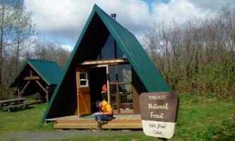 Italio river cabin 3 nx9i9z