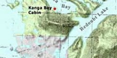 Kanga Bay Cabin
