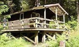 Kegan creek cabin 02 muix0q