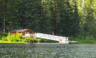 Lake eva cabin 02 muix1h