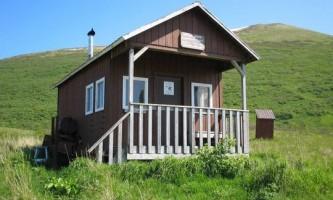Kodiak national wildlife refugee 01 mqic3c