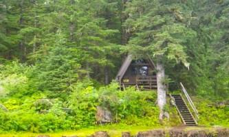 Mount rynda cabin 02 muix97