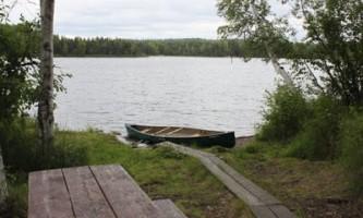 Nancy lake cabin 3 nl 3 canoe publake com p0yn19