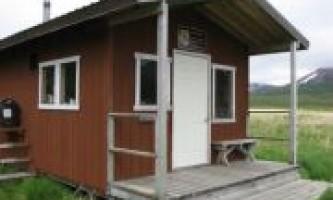 Kodiak national wildlife refugee 01 mqicef