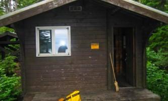 Paulson bay cabin 01 moprqx