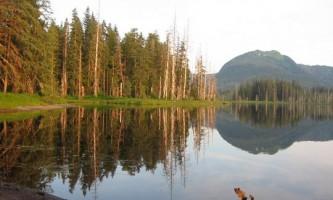 Petersburg lake cabin 06 mqicn9