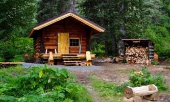 Upper russian cabin 01 mopr7q