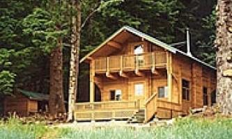 Allan point cabin 03 muivrv
