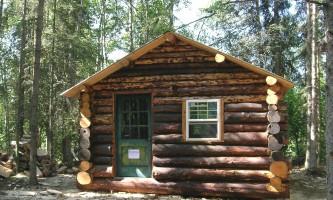 Big indian creek cabin 01 muiwos